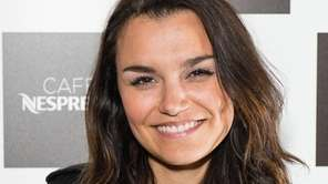 Samantha Barks will star in the Broadway musical