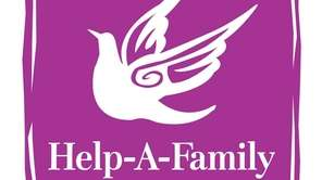 One hundred precent of donations to Newsday's Help-A-Family