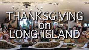 Watch a 360 video of 9 Long Island