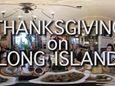 Watch a 360 video of 9 Long Island