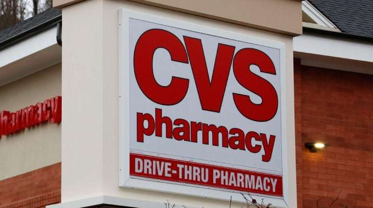 Sentry Select Capital Corp Holding In Cvs Health Corp (CVS) Was Increased