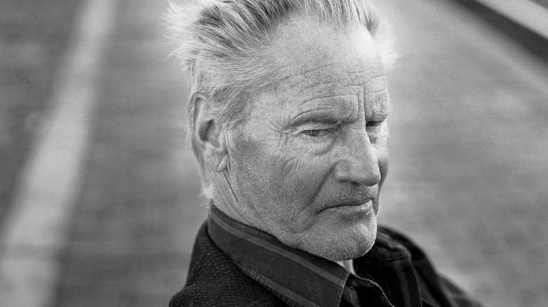 Sam Shepard, who died in July, wrote