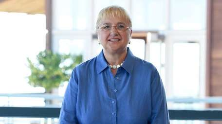 Lidia Bastianich will sign copies of her new