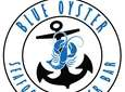 Blue Oyster Seafood & Oyster Bar is expected