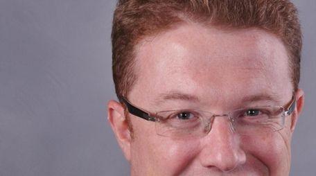 Dr. Alexander Epelbaum of Dix Hills has been