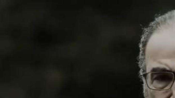 Homeland Season 7 Trailer sets February Premiere Date