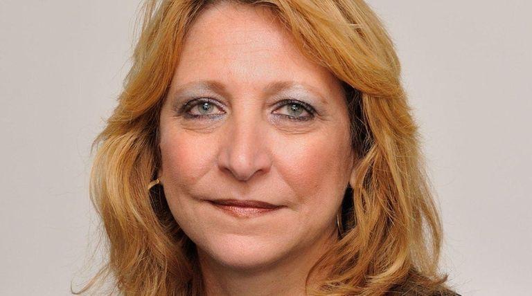 Judge Janine Barbera-Dalli will handle small claims, landlord-tenant