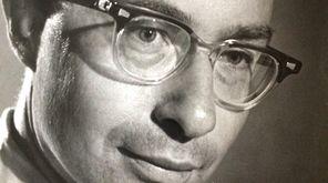 Longtime Newsday editor Stan Green died Dec. 7.