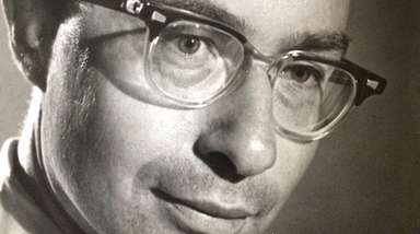 Longtime Newsday editor Stan Green died Dec. 7.
