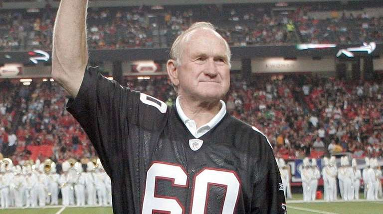 Tommy Nobis,