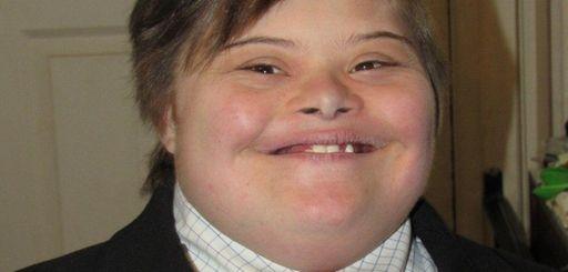 Joey Manaker, 16, died Nov. 30, 2017, of
