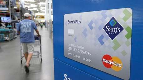 Research the terms of a store card before