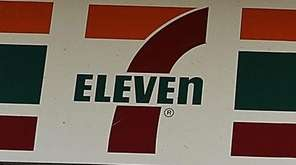 In December 2017, 7-Eleven announced it was testing