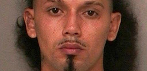 Manuel Sosa-Marquez, 24, of Hempstead, was sentenced Friday,