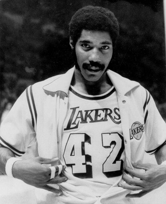 Basketball great Connie Hawkins, 75, died on Saturday,