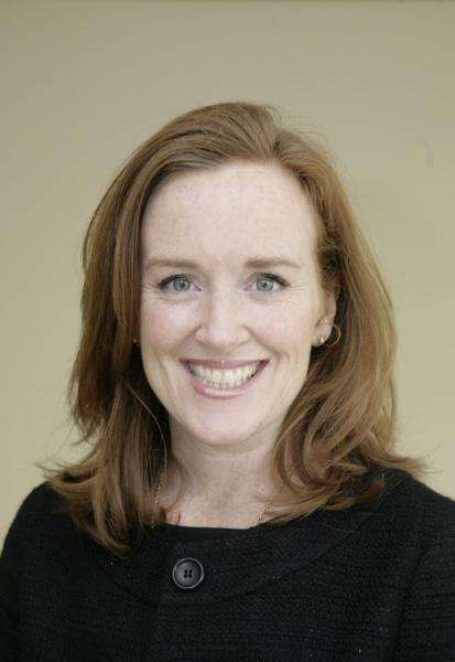 Kathleen Rice, Nassau County district attorney (Sept. 22,