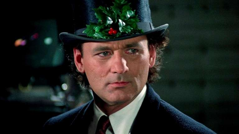 Image result for scrooged movie stills