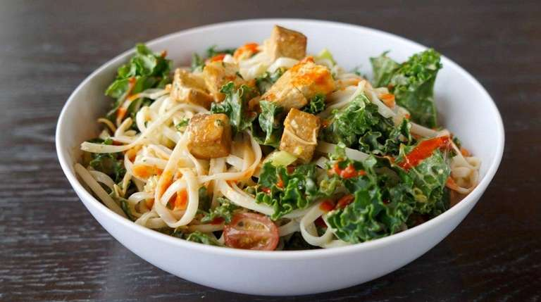 At CoreLife Eatery, slated to open in Farmingdale