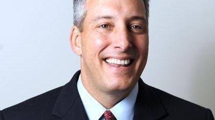 Jon Kaiman (D, I, WF), winner for