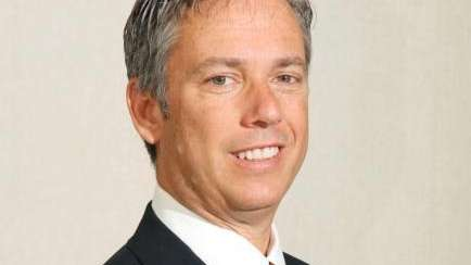Steven J. Flotteron (R), candidate for town council