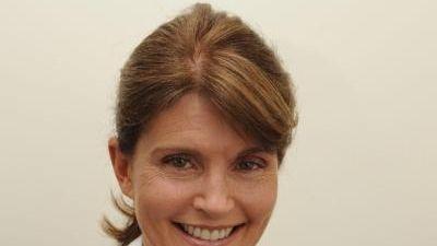 Anna E. Throne-Holst (D, I, Working Families), Southampton