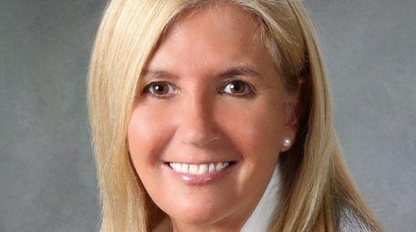 Debi Lucas of Oceanside has been hired as