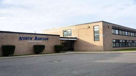 North Babylon residents approved a $69 million bond