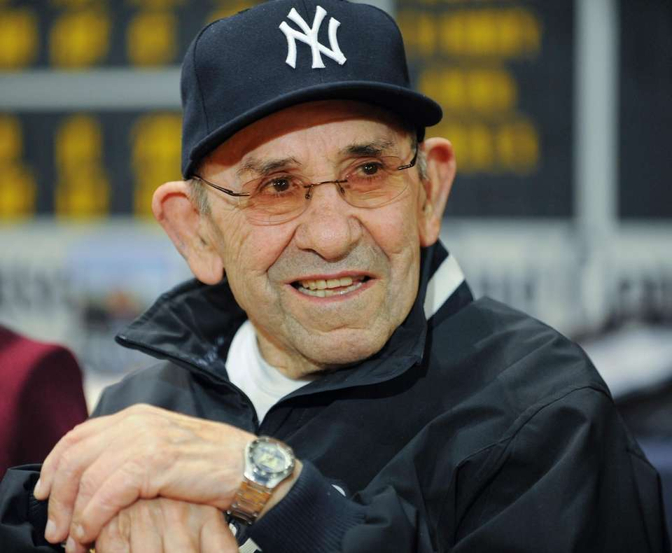 List of Yankee Retired Numbers in Monument Park | Newsday