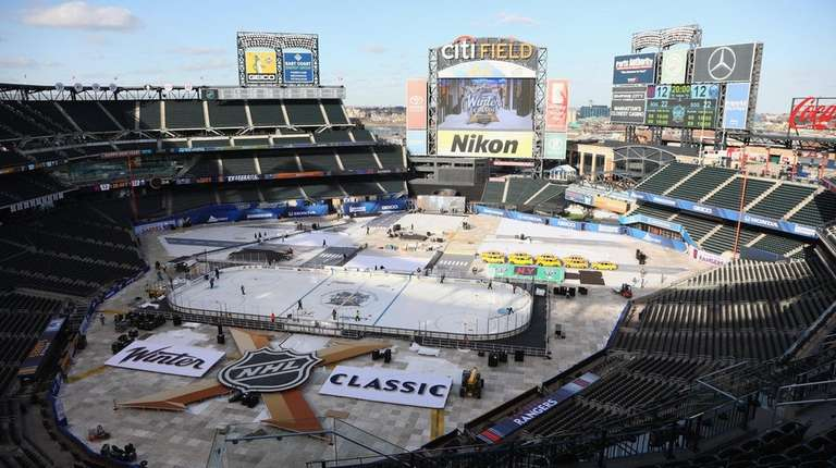 Winter Classic fun facts  dcc813645