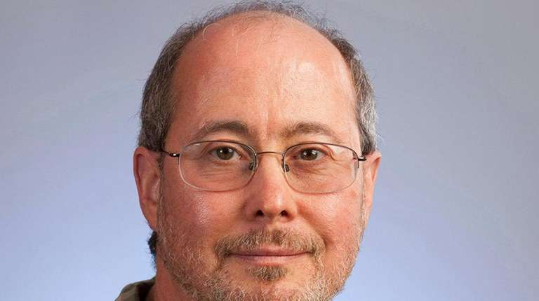 Within neuroscience, Ben Barres was known as