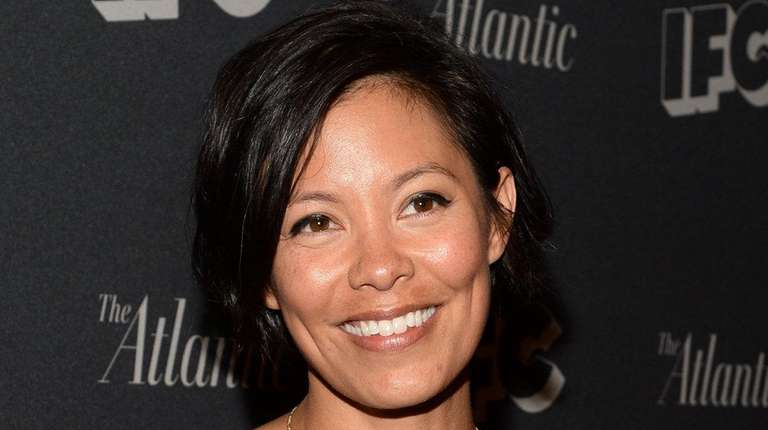 Alex Wagner has been named a permanent host
