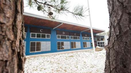 East Hampton rejected a bid to lease vacant