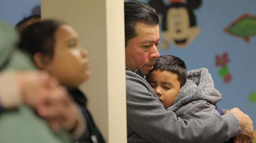 Catholic Charities Immigration Long Island