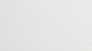 Since 2000, the Long Beach Polar Bear Club
