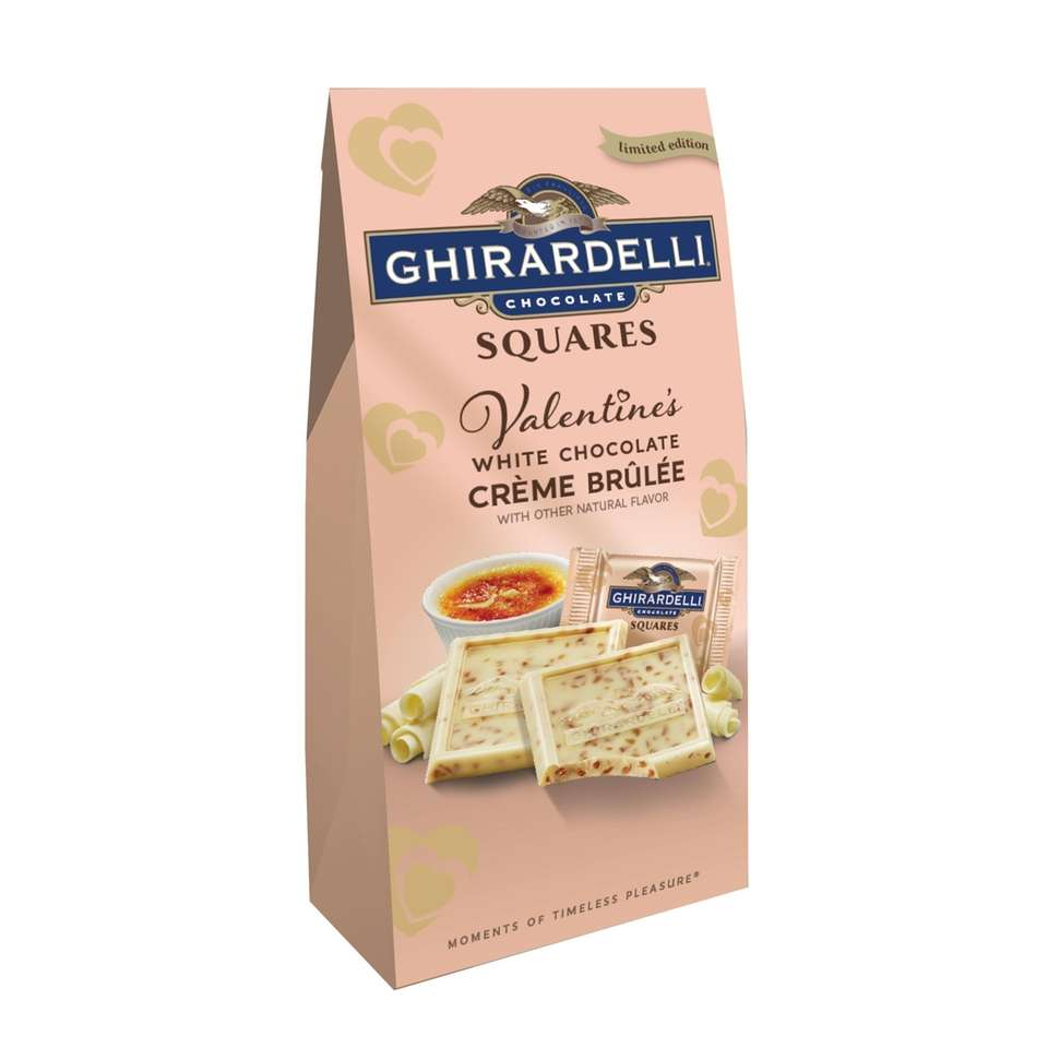 Ghirardelli Chocolate Cake Pops