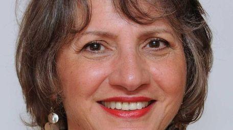 Vivian Viloria Fisher has won the endorsements of