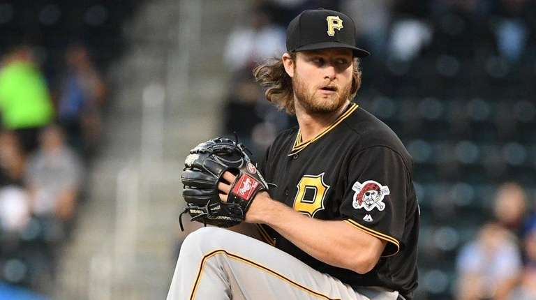 31 days until the Pittsburgh Pirates have their first spring workout