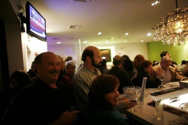 SriPraPhai Restaurant, the Thai institution in Woodside, Queens