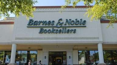 Barnes & Noble will recognize teachers' contributions with