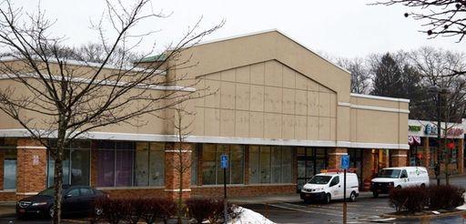 North Shore Farms will open its seventh store