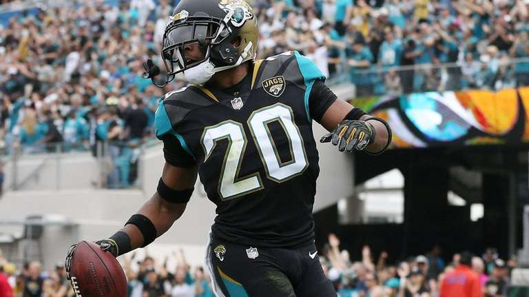 NFL Conference Championship picks: Jaguars stun Patriots, Vikings top Eagles