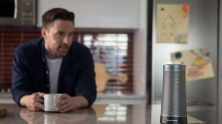 Amazon Echo, Google Home and other state-of-the-art devices
