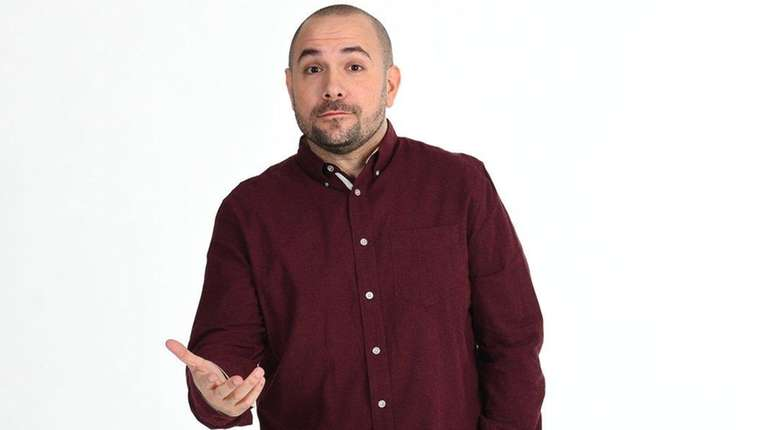 Peter Rosenberg Hits Right Note On Hip Hop And Sports Talk