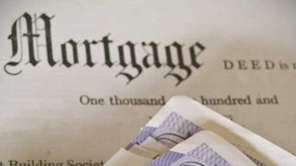 Seven ways to protect your families assets.