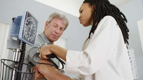 With new guidelines, more Americans may find they