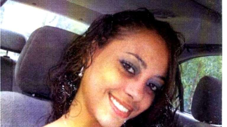 Rebecca Koster, of Medford, went missing on Dec.