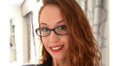 Kerri Szabo of Farmingdale has been hired as