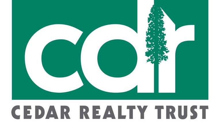Cedar Realty Trust (CDR) Hits New 1-Year Low Following Weak Earnings