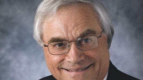 Steven A. Fangmann has been named president of