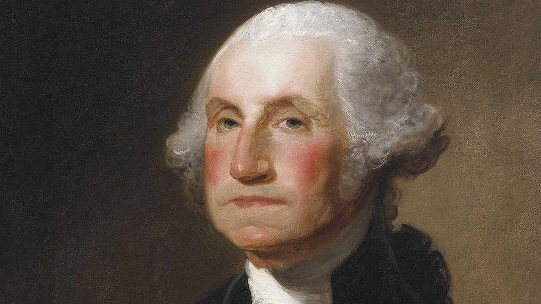 Bring Back Washington S Birthday Newsday